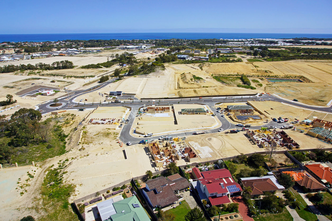 Lot 1011 Yanchep Beach Road, Yanchep