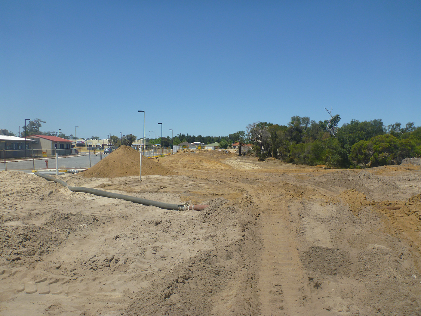Lot 9005 Ranford Road, Canning Vale : Image 5