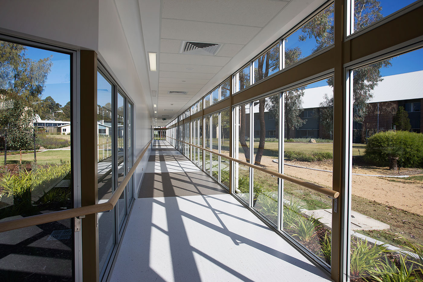 South West Health Campus : Image 2